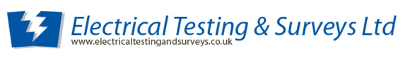 Electrical Testing and Surveys