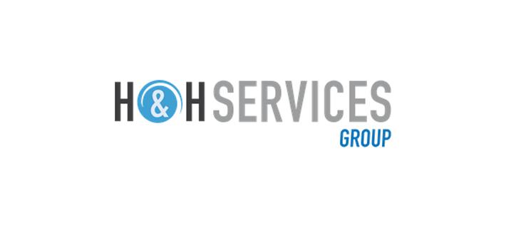 H & H Services