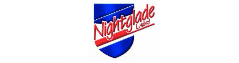 Nightglade